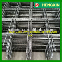 Concrete Reinforcing Welded Wire Mesh/ Welded Wire Reinforcement/6x6 Concrete Reinforcement Welded Wire Mesh