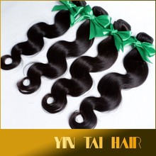 wholesale virgin body wave Brazilian hair bundles unprocessed virgin human hair weaving 8-31 inch available