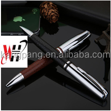 expensive ballpoint pens