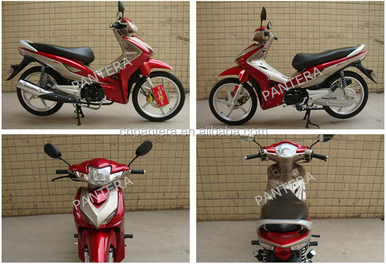 Chongqing Cheap 110cc 4 Stroke New Motocicleta Cub For Motorcycle Shop (3).jpg
