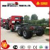 Chinese 340PS 20ton Euro 3 SINOTRUK HOWO Off Road Rock Sand Stone 6x6 Dump Truck