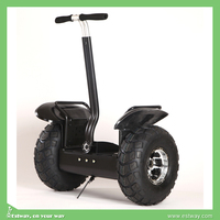 CE proved folding electric smart bobber motorcycle for adults