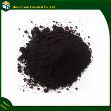 pigment dye black concrete pigments cement coloring for brick