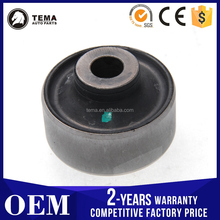 Car Parts Accessories Suspension Arm Bushing For Suzuki With Premium Quality,Manufacturer Wholesale,3rd Party Trade Assurance