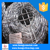 Anping Manufacturer Barbed Wire Fence Spools