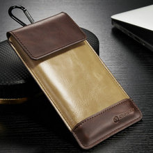 New Arrival Phone Case For iPhone 6s,For iPhone 6s mobile phone bag for iphone 6s mobile phone accessory