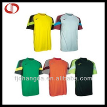 2014 football jersey dropship