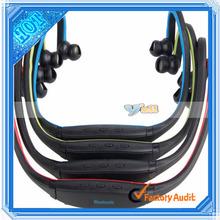 High Low Studio Wireless Headphone Bluetooth Headphone