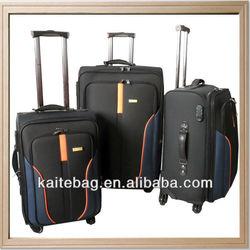 2013 Hot Sale Nylon Carry-on Luggage