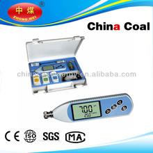 Pen/Portable digital pH Meter