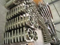 bs 2ta1 titanium price of processed different shape titanium material