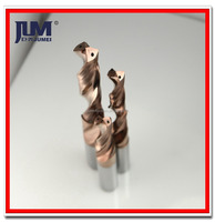 China Supplier carbide second hand well drilling drill bit