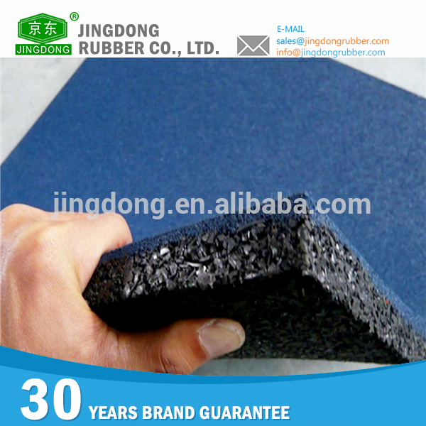 Square Stud Rubber Floor Tile Buy Square Stud Rubber