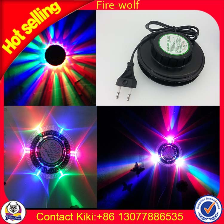 Cheap Laser Lights Hot Sell Mini Laser Stage Lighting/China Wholesale Wedding decoration Laser Lighting Manufacturers Suppliers