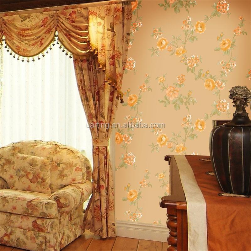 Pvc Wallpaper Fashion Design Cheap Wallpaper China Wallpaper Buy China Wallpaper Fashion