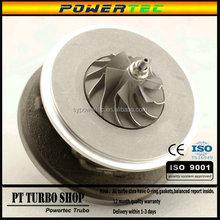 turbo garret GT2056V 769708-2/3/4/5004S turbocharger for Nissan Pathfinder 2.5 DI oem 14411-EC00C/B/E