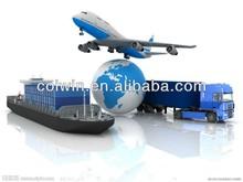 Cheap air freight service from China shenzhen/shanghai/guangzhou to GREEN BAY ---viki