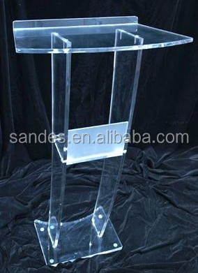 customized_acrylic_strong_style_color_b82220_lectern_strong_modern_design_acrylic_strong_style_color_b82220_lectern_strong.jpg