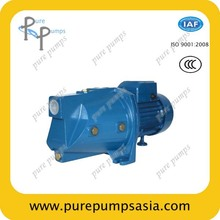 2HP Self Priming Jet Water Pump bomba de chorro