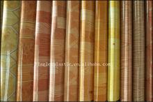 Fashion PVC VINYL FLOORING / SPONGE FLOORING, thickness 0.35MM-2.00MM