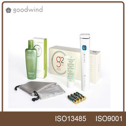 moisturizing spray rejuvenator newly design effective treatment for grease acne