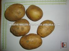 Deesa Origin Potatoes For Turkey