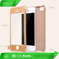 For China supplier iphone 5 hard plastic case
