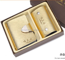 gift card holders wholesale and key card holder set