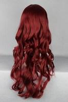 Парик из искусственных волос Mcoser 70 WIG-404A