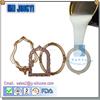 Rtv silicone rubber artificial stone,liquid silicone raw material