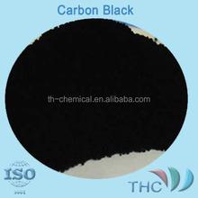 Rubber Auxiliary /Carbon black N220/N234/N330/N339/N375/N550/N660/China Manufacture/Tyre Use