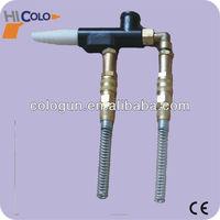 PI3-V powder injector 345318