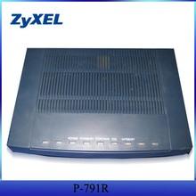 ZyXEL P-791R V2 G.SHDSL Router bit Communication Equipment