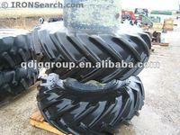 Combine Tyre 18.4-26