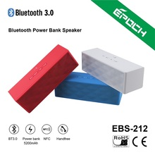Low price outdoor sporting microphone portable mini radio bluetooth speaker