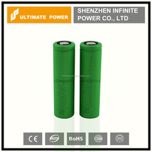 Original high drain battery sony vtc3 battery made in japan for power tools