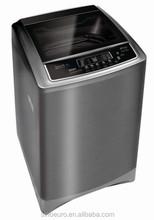 15KG Top Loading Washing Machine/Fully Auto washing machine