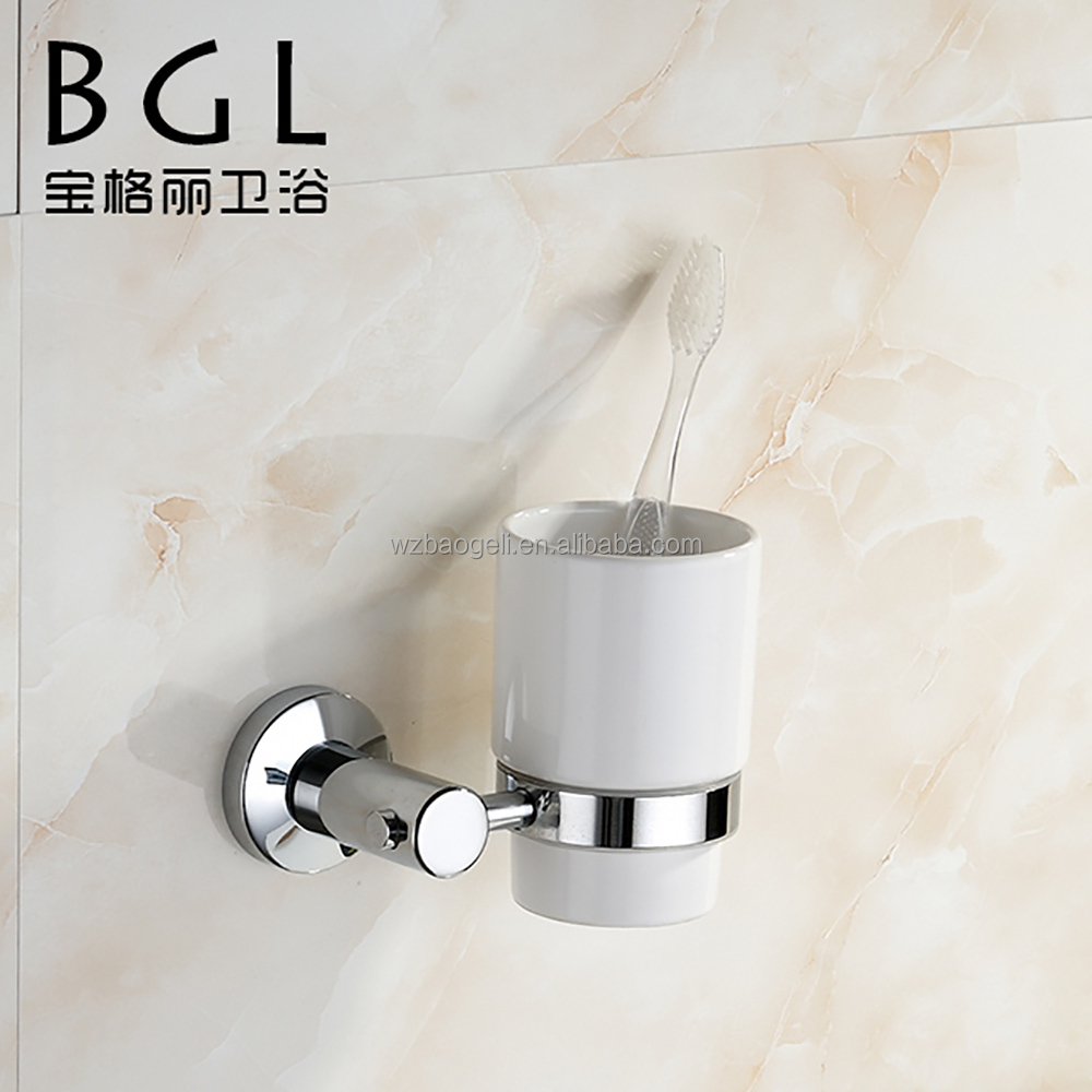 2015 new design bathroom accessories tumbler holder buy for New bathroom accessories