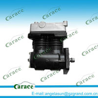 Truck engine parts 8113264 for Volvo Air Compressor
