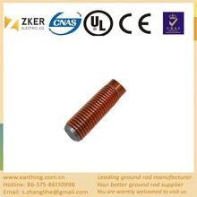 High quality Low price ODM Good conductivity copper rod c10100