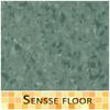 self-stick plastic floor tiles