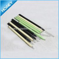 recycled kraft pen paper pen