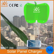 2015 hot new electronic items best sellers of 2015 the lowest price solar panel
