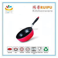Top quality best price Optional color for choose aluminum pan parag,electric grill pizza pan,flat griddle pan