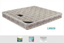 alibaba supplier Cheap spring fit mattress for africa market