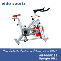high quality sports equipment commercial spinning bike