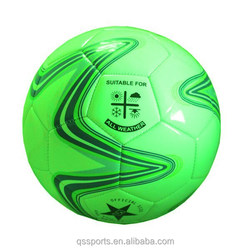 wholesale mini soccer ball football /custom laser soccer ball size 2 for promotion