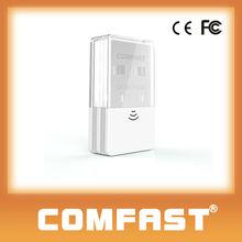 COMFAST CF-WU715N nano mini networking usb adapter wifi transmitter