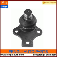 357407365 Ball Joint for VW Golf, Jetta, Passat, Corrado etc
