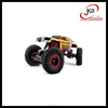2015 New Model Car 3 Channel1:10 rc car 2.4 G RC Crawler Mountain Lion Xtreme Car 1701 Best Birthday Gift for Children